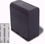 Professional BP-945 6000mAh Lithium Battery