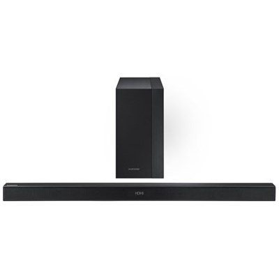 HW-K450/ZA Soundbar - OPEN BOX