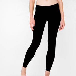 Super Soft Solid Leggings 12 Pack in  Assorted Colors ( One Size Fits All )