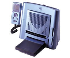 640PS Dye Sublimation Printer