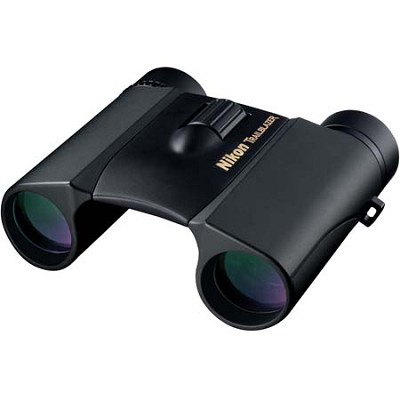Trailblazer 8x25 ATB Waterproof Binoculars