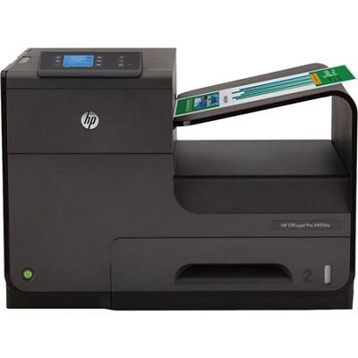 Pro X451dw Wireless Color Photo Printer