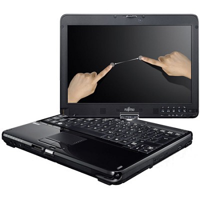 LB-TH700 - Lifebook 12.1` Tablet PC