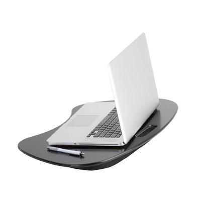 Lap Desk Black