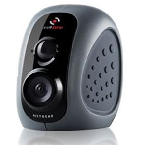 Add-on Motion Detection Day/Night Camera (VZCN2060)