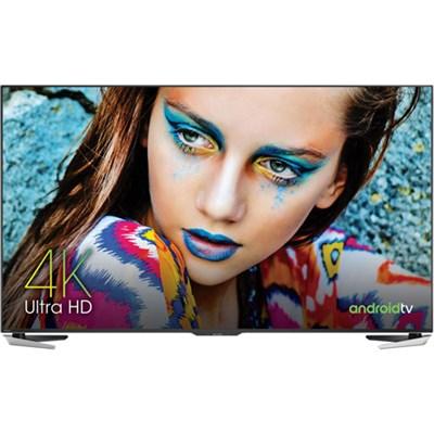 LC-70UC30U 4K 70` AQUOS Ultra HD LED Smart TV