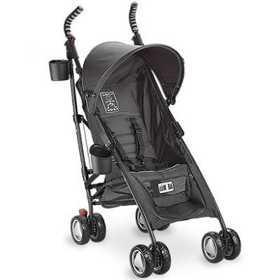Spirito Stroller 1100 (Black)