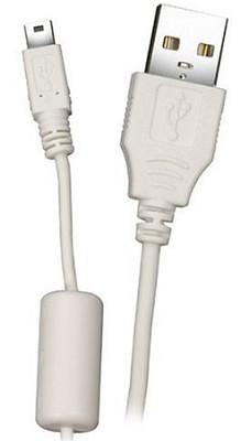 IFC-400PCU USB Cable