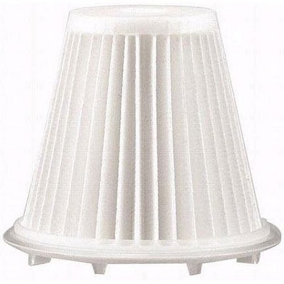 VF100 Replacement filter for all Cyclonic Action DustBusters