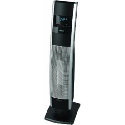 Bionaire Ceramic Tower Heater