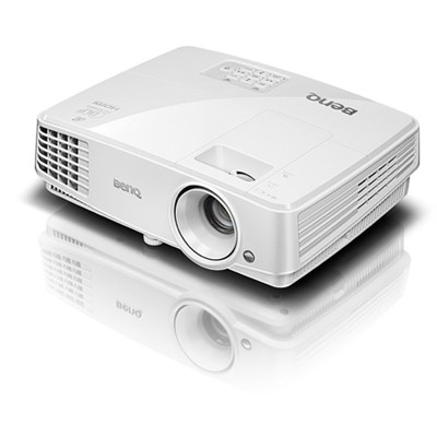 MW526 WXGA 3200 Lumens 3D Ready Projector with HDMI 1.4A - Open Box