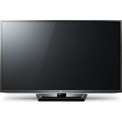 50PA6500 50` Class Full HD 1080p Plasma HD TV