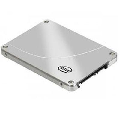 535 Series 240GB SSD