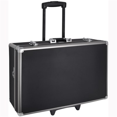 XT-HC60 Large Hard Photographic Equipment Case w/Carrying Handle (OPEN BOX)