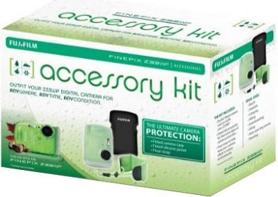 Z33WP Accessory Kit