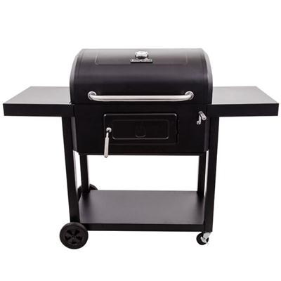 CB Charcoal Grill 780