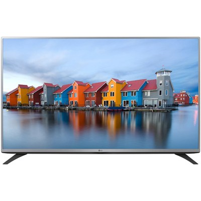 43LF5400 - 43-inch Full HD 1080p LED HDTV