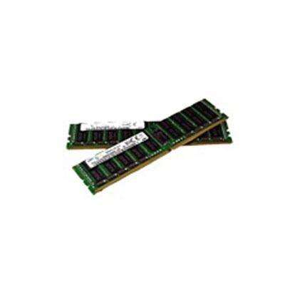 16GB DDR4 2133MHz RDIMM Server Memory - 4X70F28590