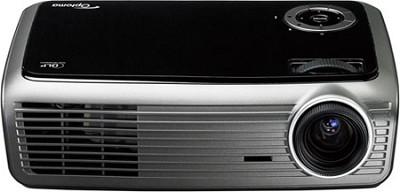 EW1610 Micro Series HDTV Compatible DLP 2500 Lumens Projector**Open Box**