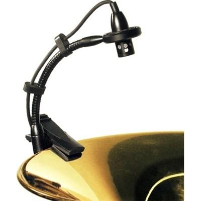 ADX20i-P Clip-On Condenser Microphone - OPEN BOX