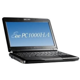 EPC1000HA-BLK001X (XP operating system)