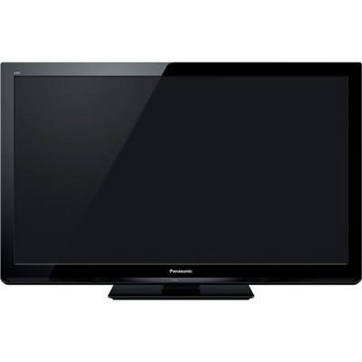 42` VIERA Full HD (1080p) LCD TV - TC-L42U30
