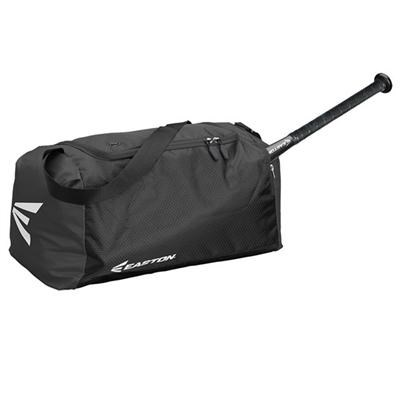 E100D - Mini Duffle Bag in Black - A159024BLK