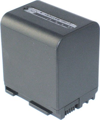 BP-819 2700mah Lithium Battery f Canon Vixia HFM, HFS, HF & HG Series Camcorders