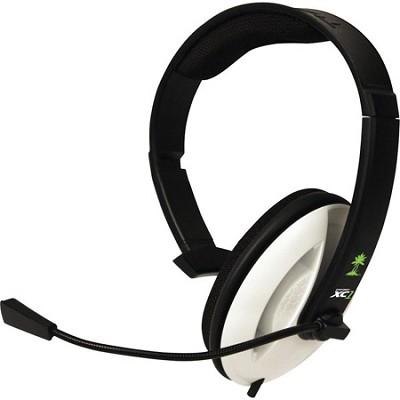 Ear Force XC1 Live Communicator Headset for Xbox