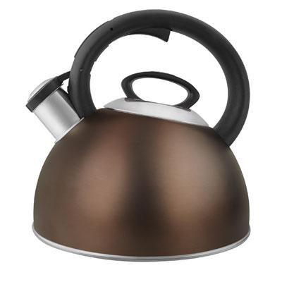 Copco Sphere Brnz 1.5qt Tea Kt