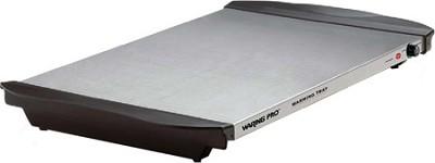 WT90B Warming Tray