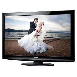 TC-L32C22 - 32` LCD VIERA TV 720p HDTV