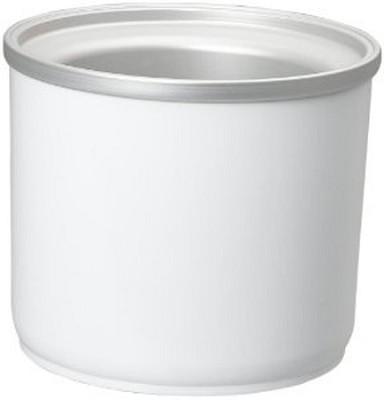 1-1/2 Quart Ice Cream Maker Freezer Bowl