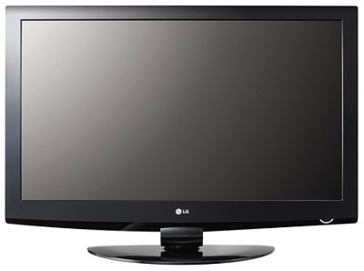 26LF10 - 26` LCD Entry 720P TV
