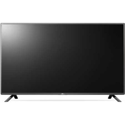 42LF5800 - 42-Inch Full HD 1080p 60Hz Smart LED HDTV