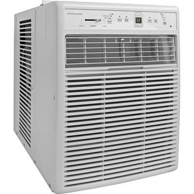 10000 BTU Slider/Casement Window Air Conditioner