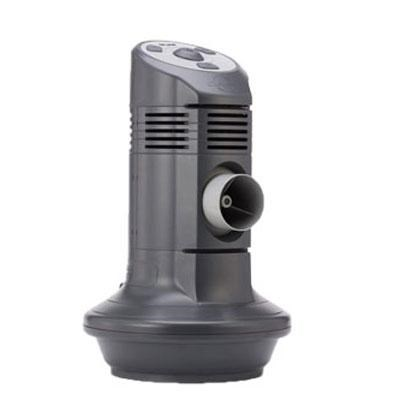 Indoor/Outdoor Single Port Air Cooler - MCAC0001US