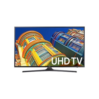 65` Class KU6290 6-Series 4K Ultra HD TV