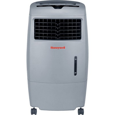 CO25AE 52 Pt. Indoor/Outdoor Portable Evaporative Air Cooler with Remote Control