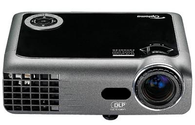 DLP Projector Wxga 2000:1 2200 Lumens