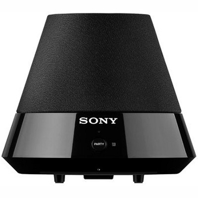 SANS300 - Wireless Multi-room Audio Speaker