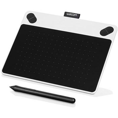 Intuos Draw Creative Pen Tablet (OPEN BOX)
