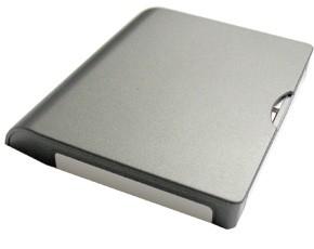 Lithium-Ion Extra Battery for Archos AV500 30 GIG