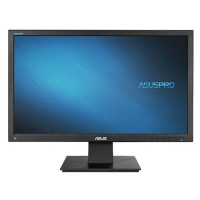 21.5` LED ASUSPRO Monitor
