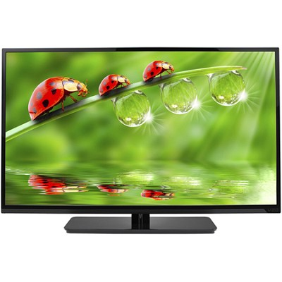 E390-A1 - 39-Inch LED HDTV 1080p 60Hz