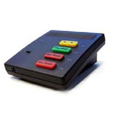 X7 USB Call Recorder - 2499-01