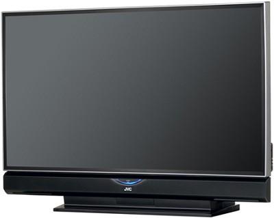HD-56FN97 - HD-ILA 56` High-definition 1080p LCoS Rear Projection TV