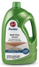 Floormate Multi-Floor Detergent 48 oz
