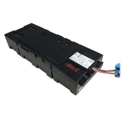 Replacement Battery 115