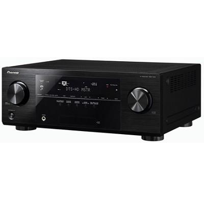 VSX-1122-K 7.2-Channel 3D Ready A/V Receiver